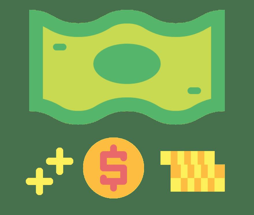 Unlock Your Online Casino No Deposit Bonus Today!🥇