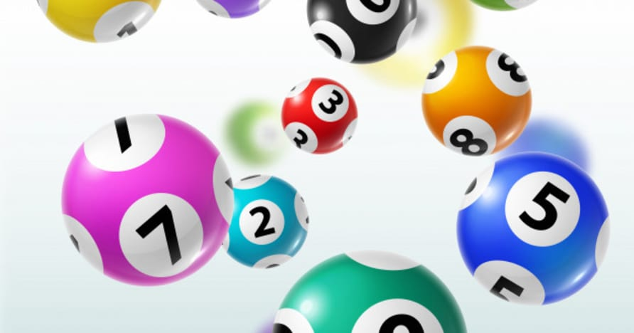 Top Tips to Help You Win at Keno