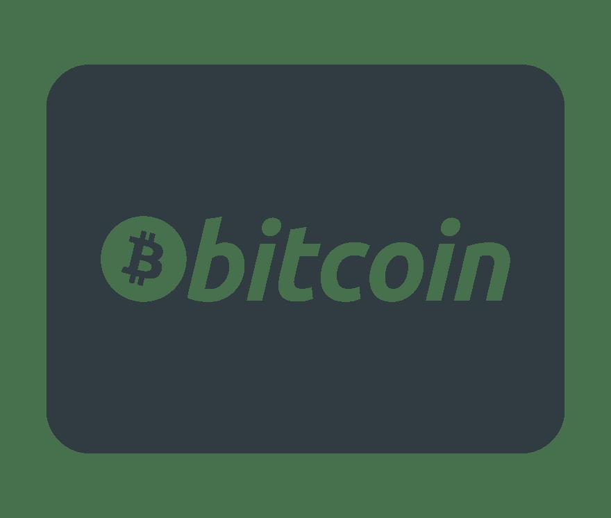 Top 5 Bitcoin Online Casinos