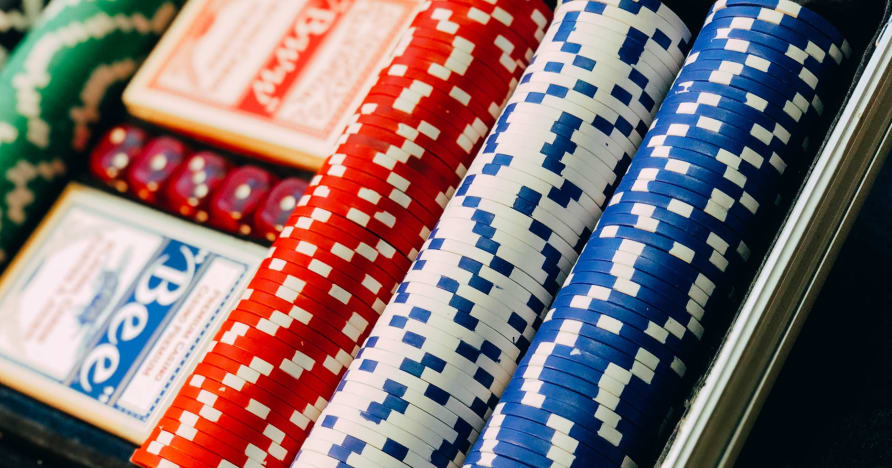 Evolution Gaming Inks Live Casino Deal with CBN Limited and AGLC