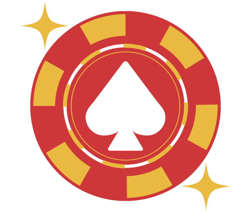 Best 1 Casino War Online Casino in 2021 🏆
