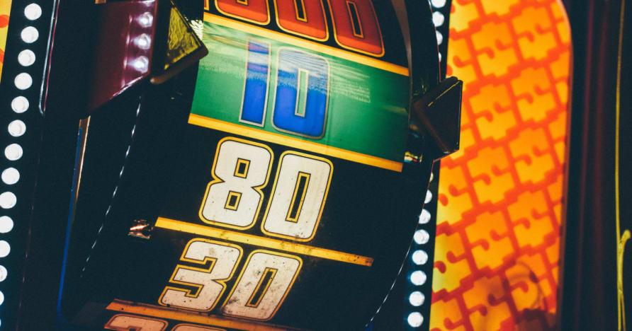 888casinos Revolutionizes Online Gaming with New Upgrades