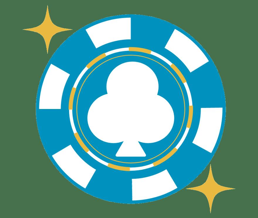 Best 28 Video Poker Online Casino in 2021 🏆