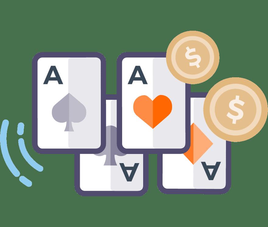 Best  Rummy Online Casino in 2021