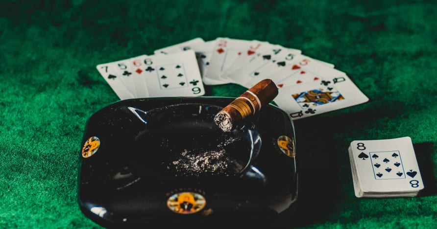 Reasons Why Baccarat Has Become So Popular