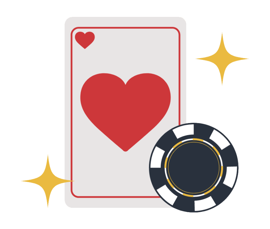 Best 17 Punto Banco Online Casino in 2021 🏆
