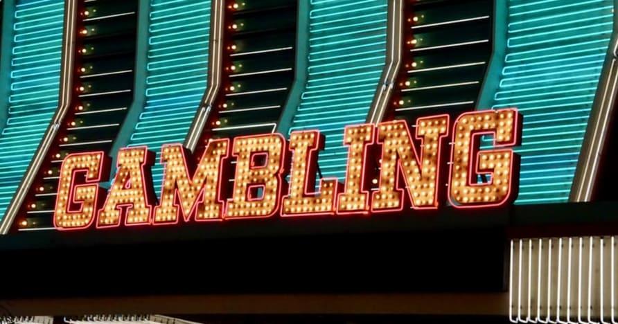 Samosa Casino Gives Gamblers Valid Reasons to Play On