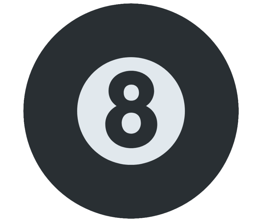 Best 14 Keno Online Casino in 2021 🏆