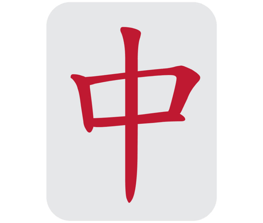 Best 6 Mahjong Online Casino in 2021 🏆