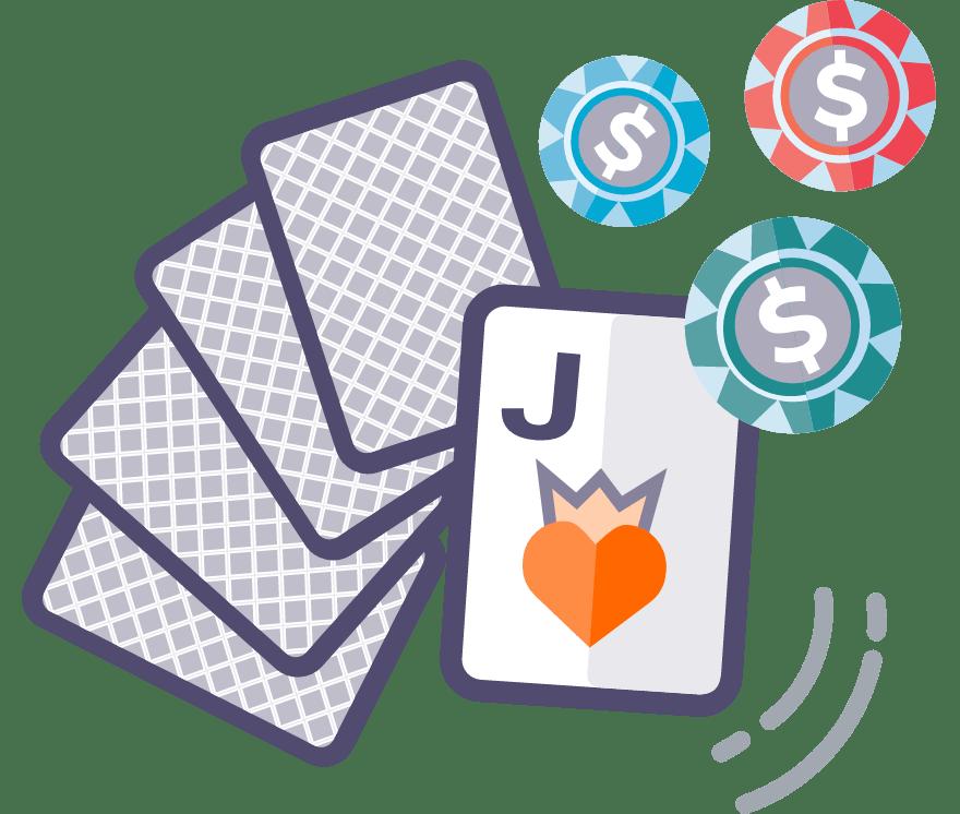 Best 1 Flop Poker Online Casino in 2021