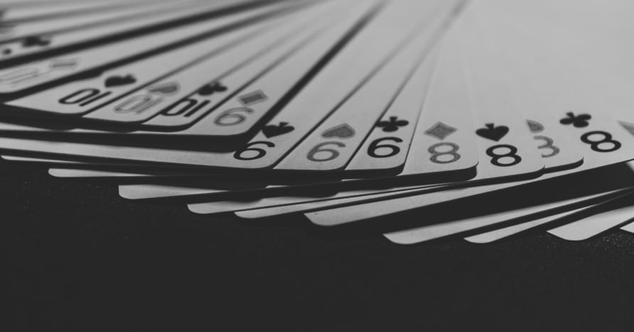 Online Casino Tips and Tricks to get more Bang For Your Buck