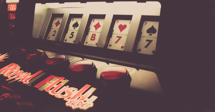 Fun Facts About Gambling on New Casino Sites