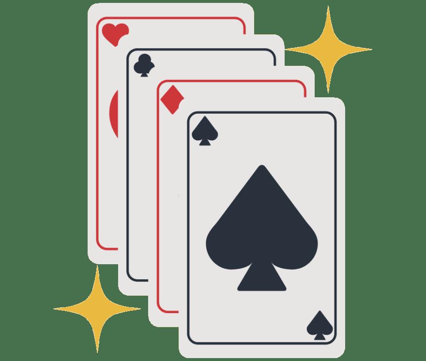 Best 5 Rummy Online Casino in 2021 🏆